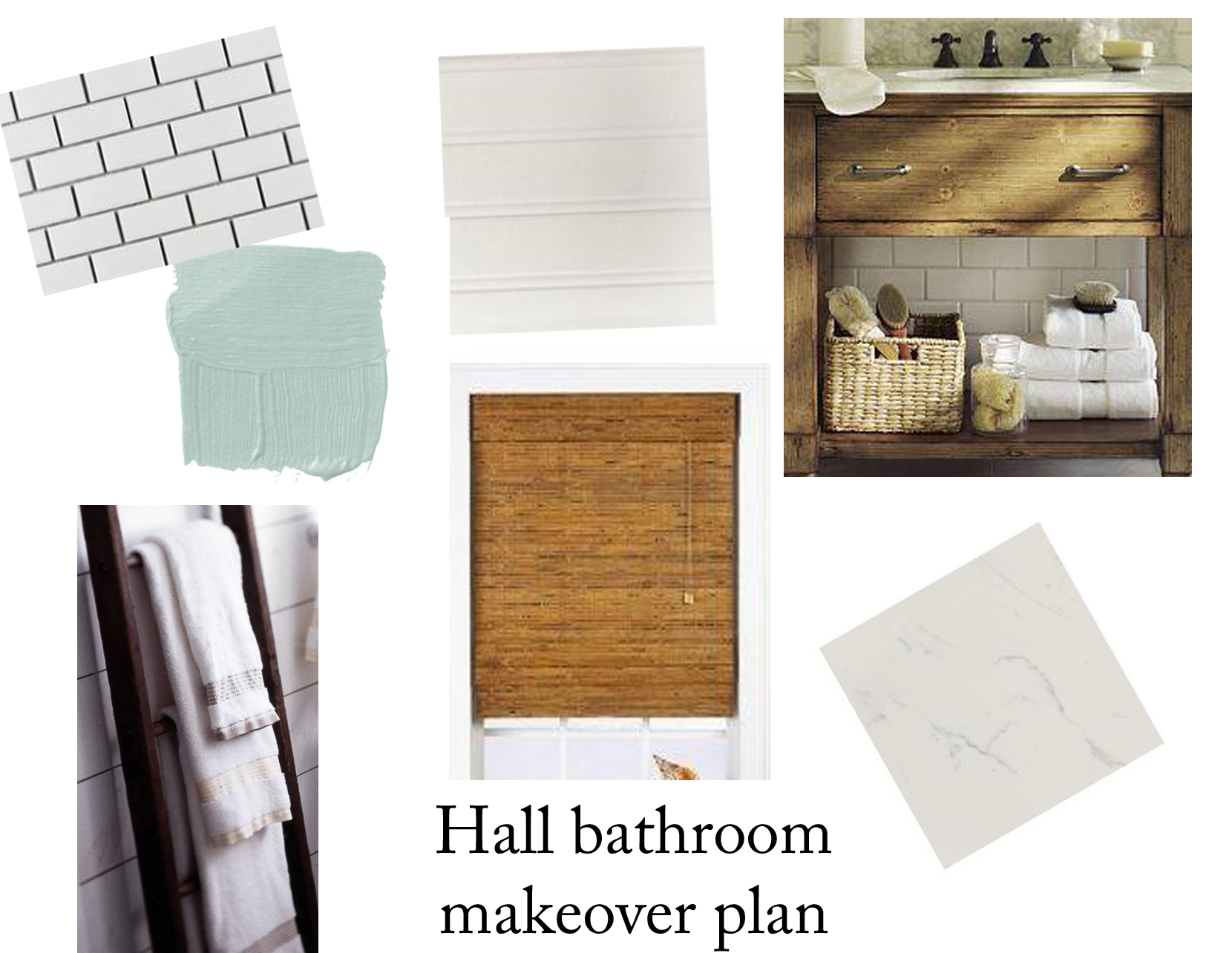 hall bathroom mood board_edited-1