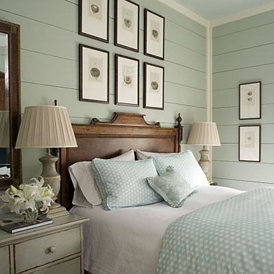 Found here: http://www.southernliving.com/home-garden/decorating/bedroom-walls-00417000070400/page10.html