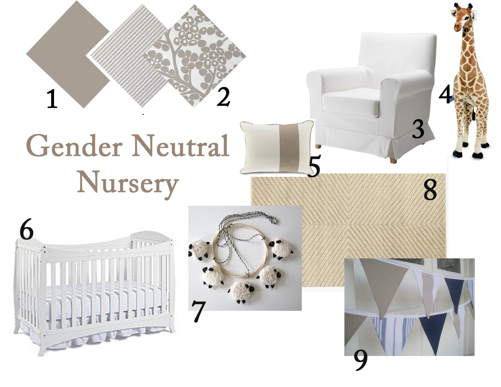 Nursery Mood Board_FINAL_edited-2