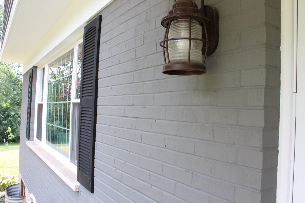 Amherst Gray By Benjamin Moore 12 Oaks