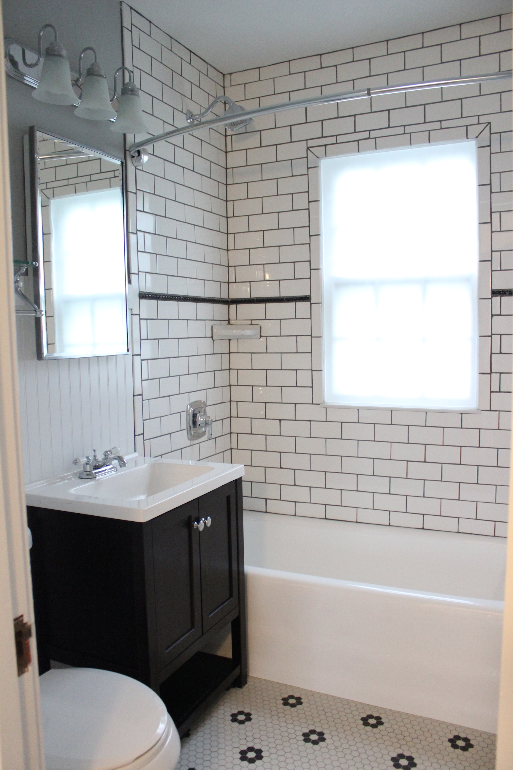 vintage style bathroom lighting. IMG_5554 Vintage Style Bathroom Lighting T