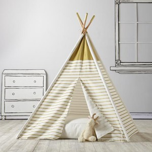 a-teepee-to-call-your-own-gold-metallic