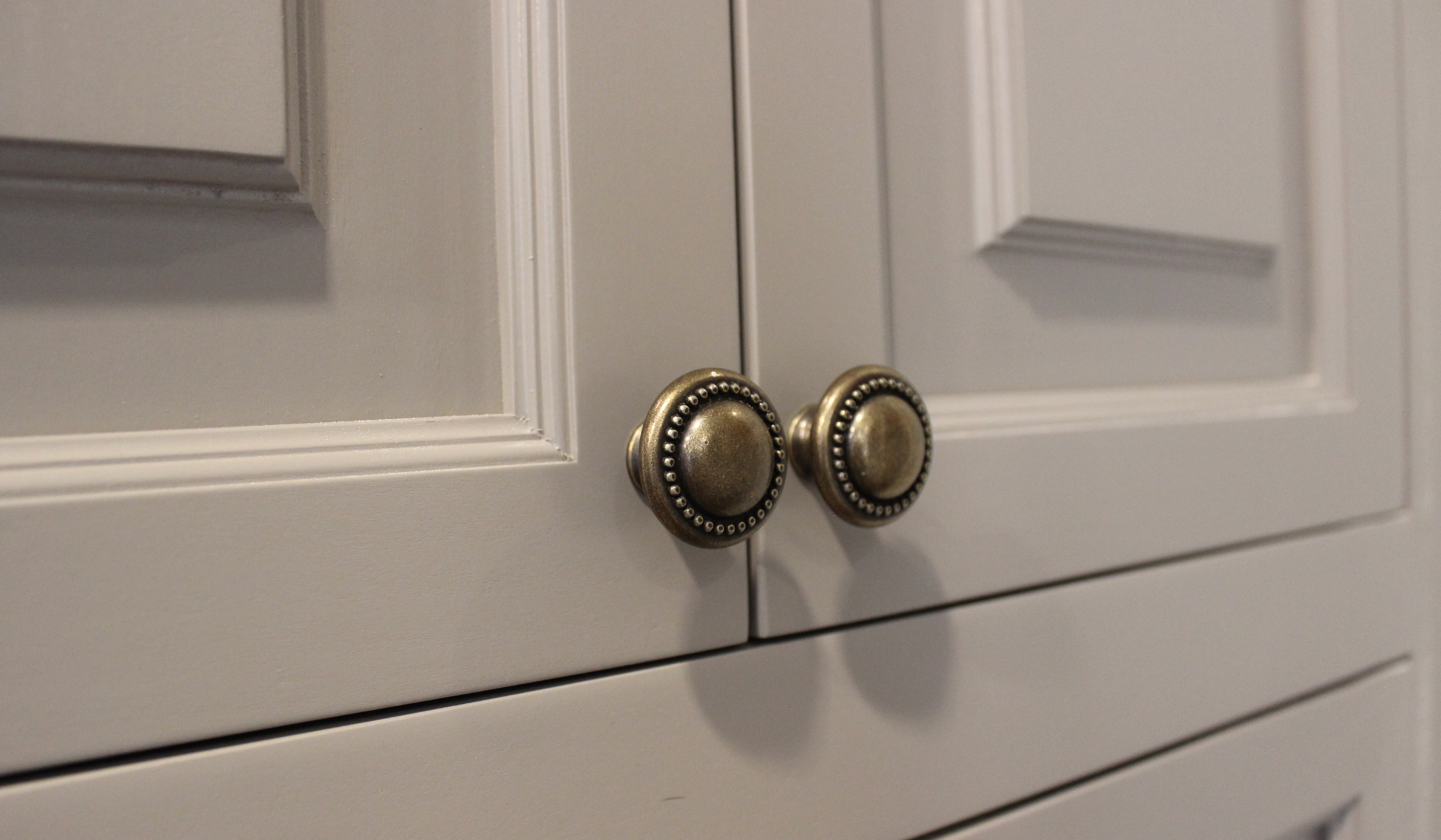 close-up-knobs