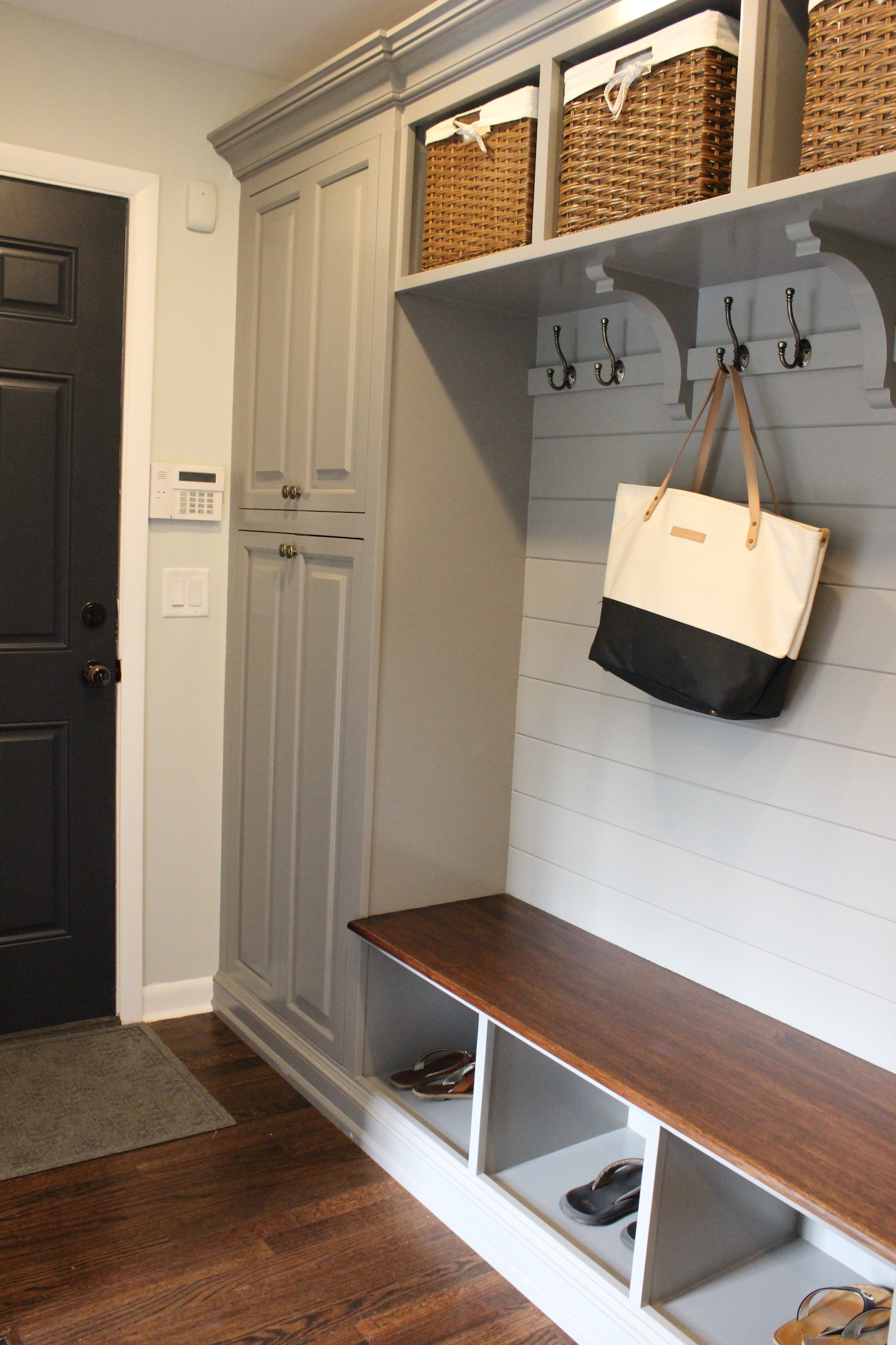 mudroom-left-side