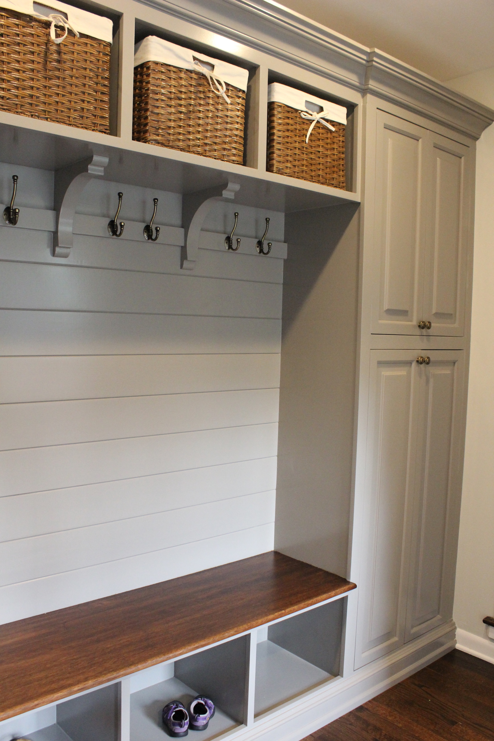 mudroom-right-side