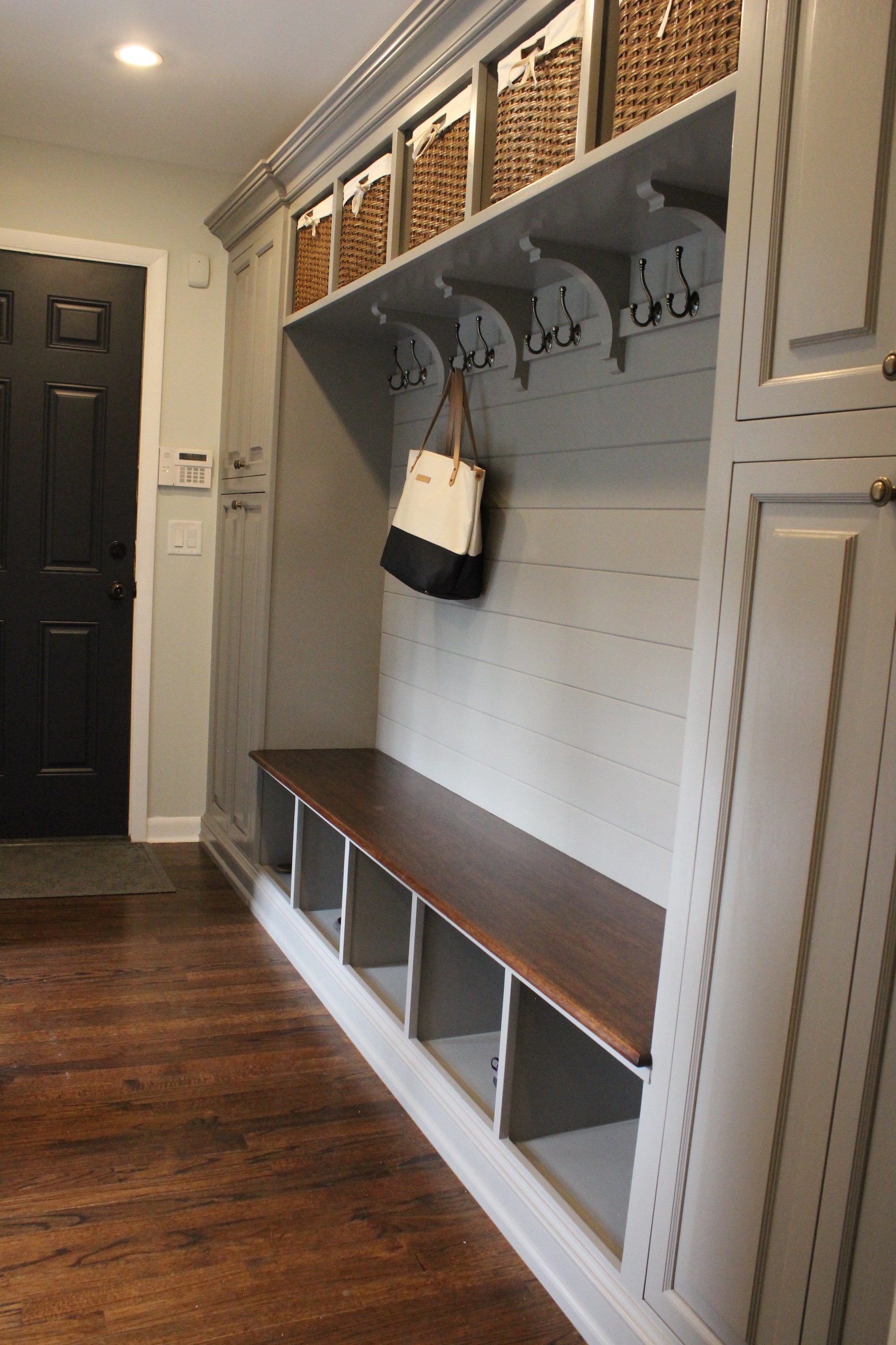 mudroom-whole-view
