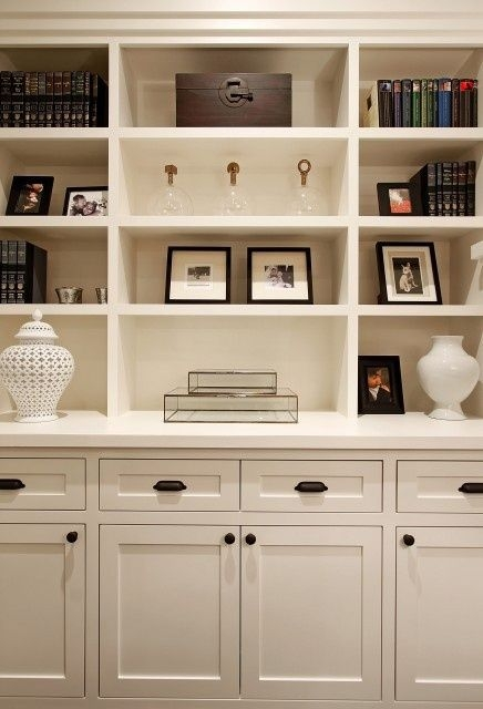living-room-drawers