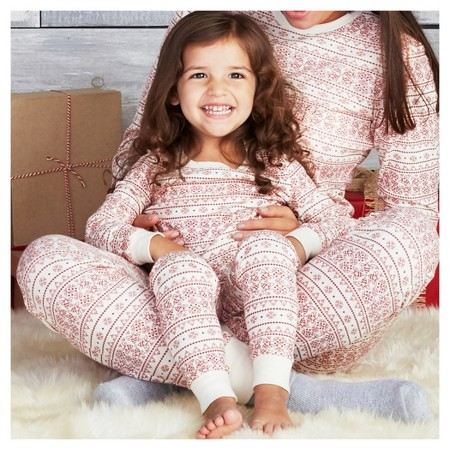 xmas-jammies-new